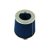 Direktszűrő SIMOTA JAU-G02202-05 80-89mm Kék
